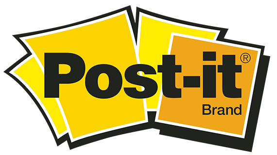 Following a competition, Post-it® is entrusting its digital strategy to Isobar