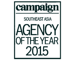 shortlists digital agency of the year