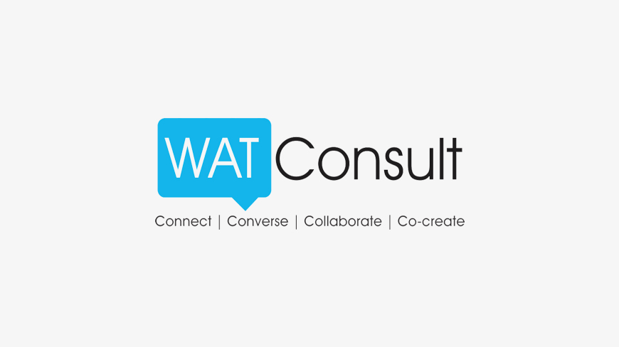 Isobar welcomes WatConsult into the network