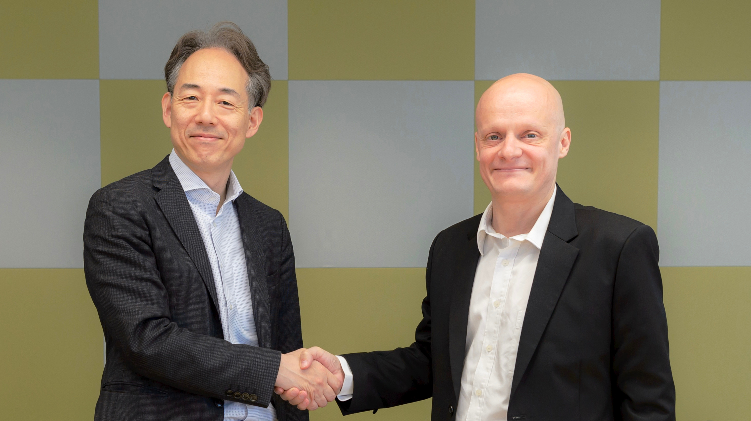 Dentsu Isobar and Sutrix Solutions announce partnership