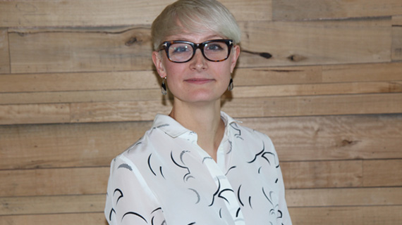 Isobar UK appoints Susanne Jones as Managing Director