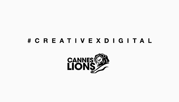 Isobar completes biggest Cannes Lions Festival to date