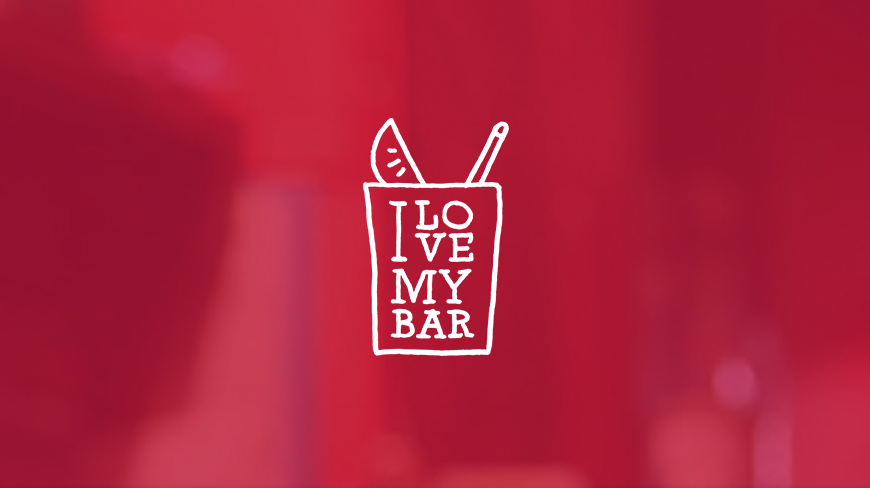 PRB & Isobar Belgium join forces to bring the love to Belgian bars