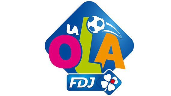 MKTG and Isobar coordinate LA OLA FDJ® during UEFA EURO 2016TM