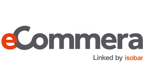 Isobar France and eCommera strengthen their eCommerce offering