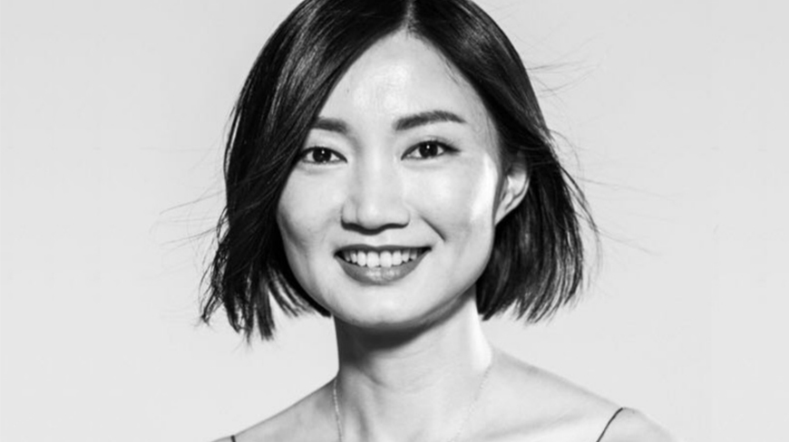 Isobar Appoints Lin Liu as Head of Strategy & Planning