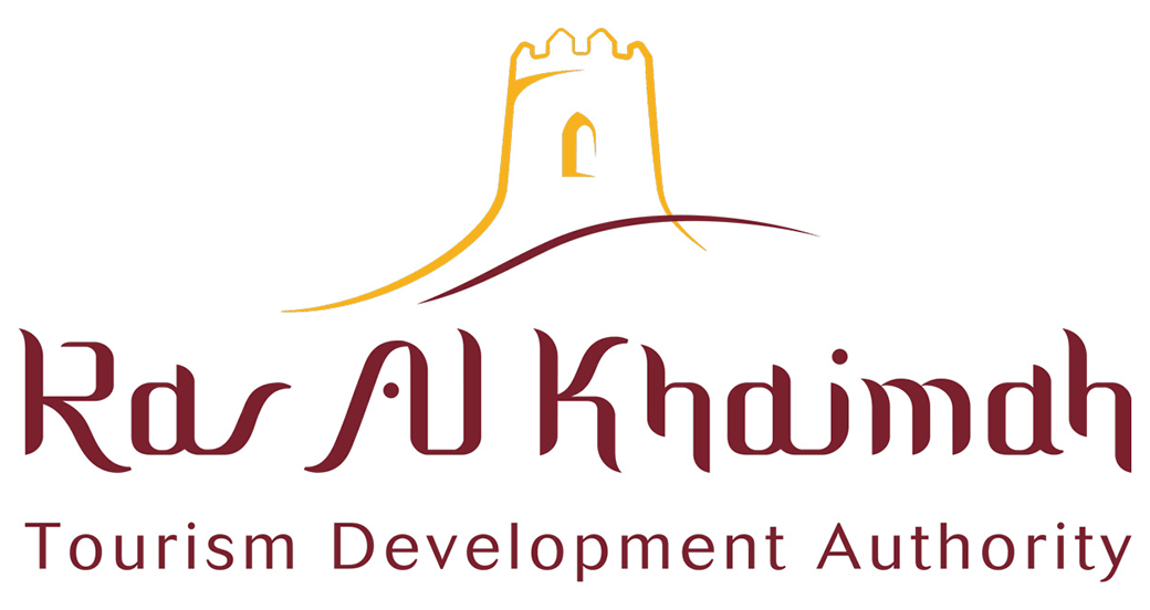Digital Republic Linked by Isobar appointed as digital creative agency for Ras Al Khaimah Tourism Development Authority
