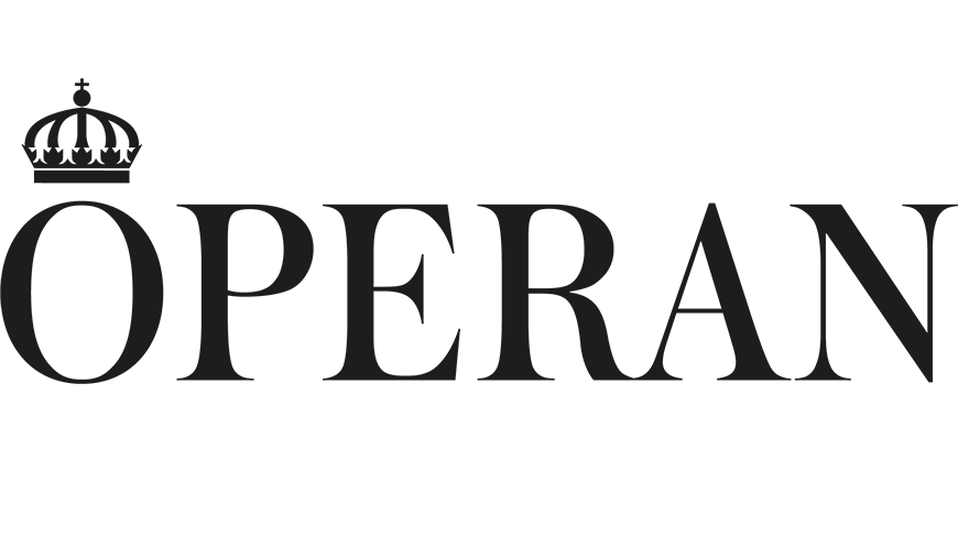New digital bureau for the Royal Opera