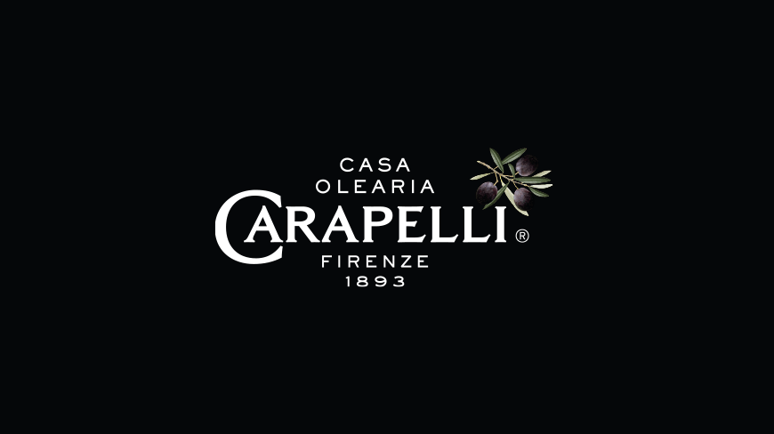 Isobar Spain wins digital creative brief for Carapelli, the Olive Oil brand