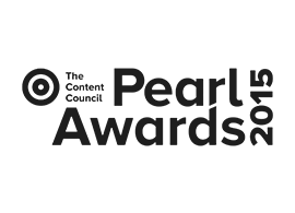Pearl Awards 2015