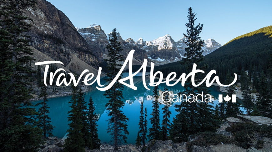 Isobar Appointed Travel Alberta's Digital AOR