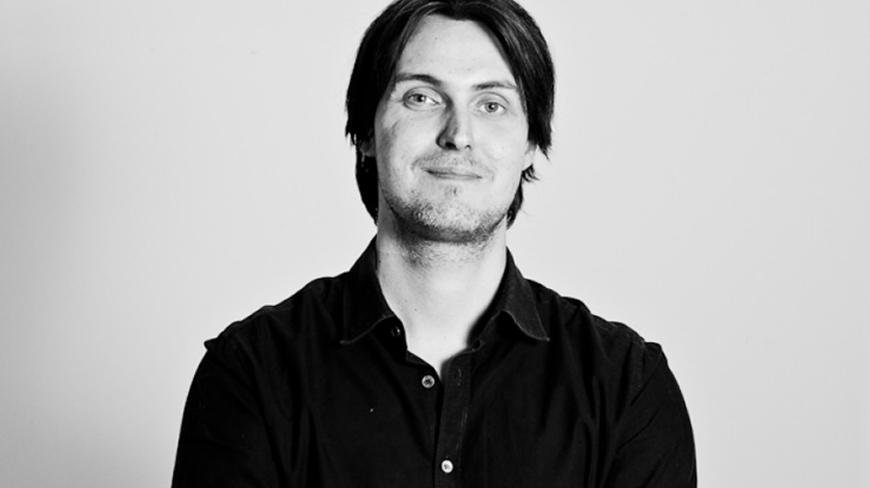 Isobar promotes Erik Hallander to Regional Director Mobile & Innovation, Asia-Pacific
