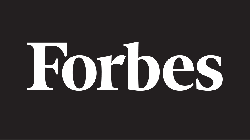 Forbes interview Isobar U.S Co-CEO Jeff Maling