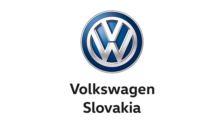 Isobar wins Volkswagen Slovakia Internal Creative Brief