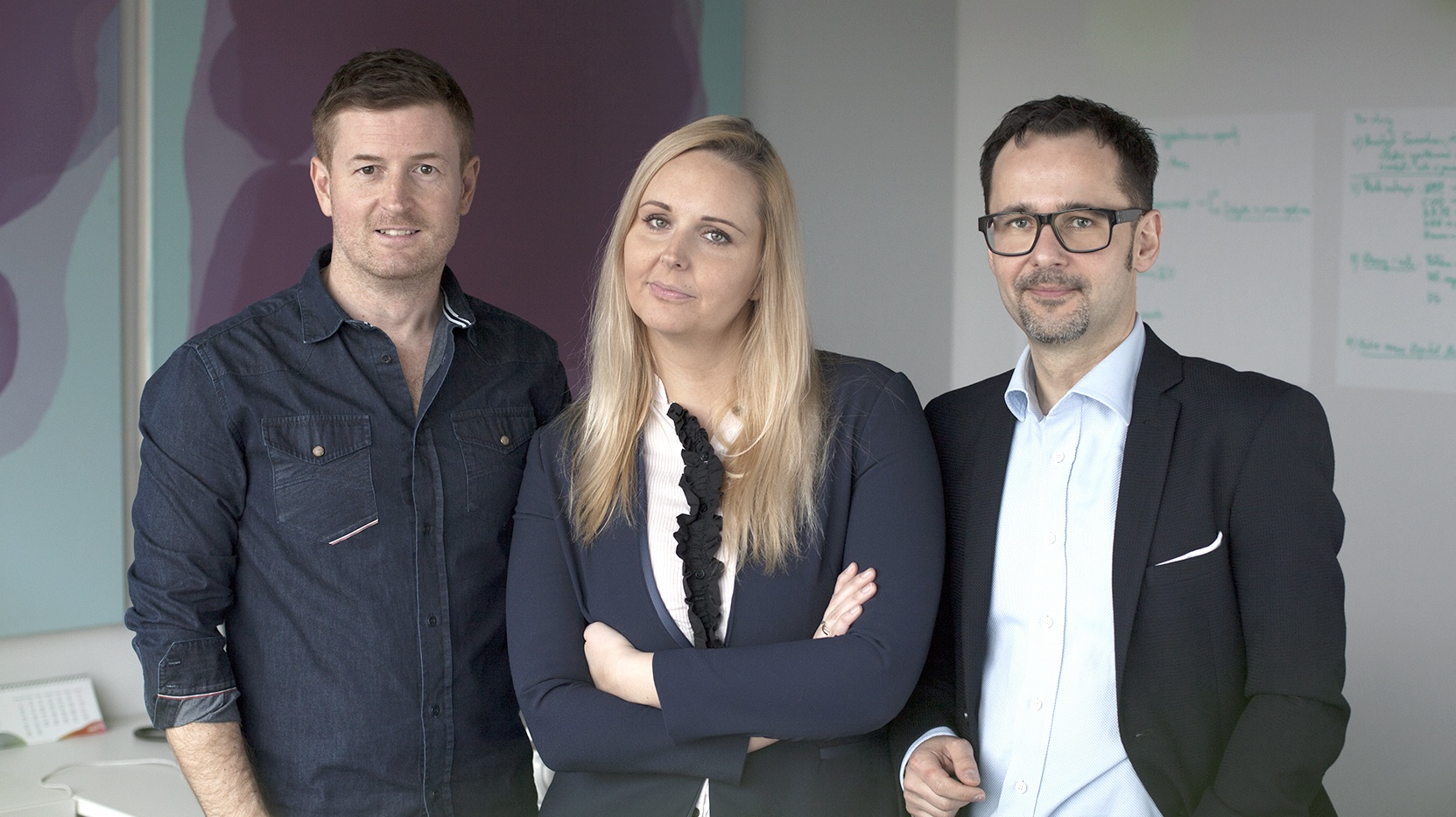 Isobar Poland expands the executive team of the agency