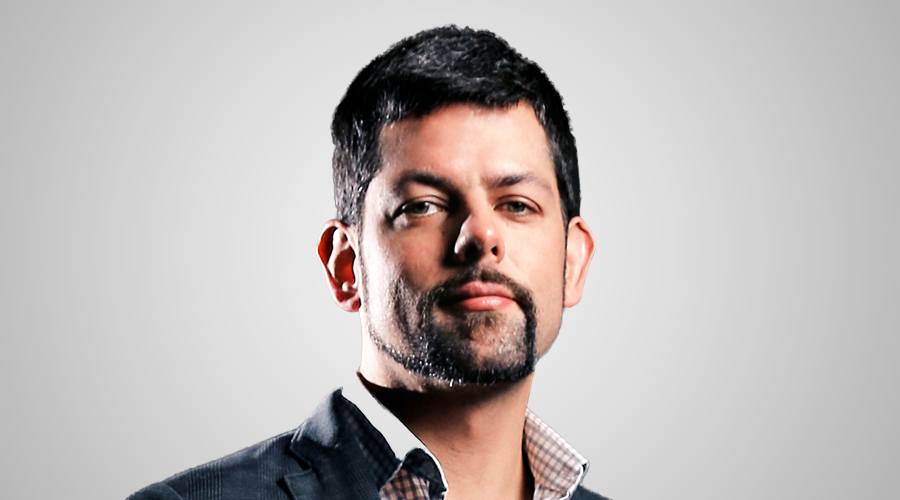 Commerce Insights: Patrick Deloy, Isobar Commerce Founder & Co-Managing Director