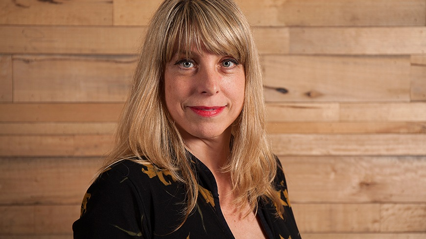 Sue McCusker Joins Isobar as Global Client Director EMEA