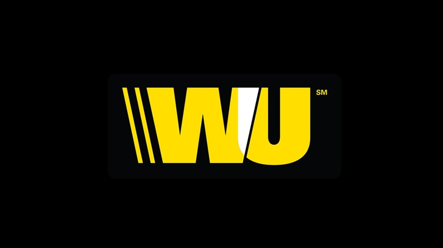 Western Union Appoints Isobar UK for its Chain of Betters Brief
