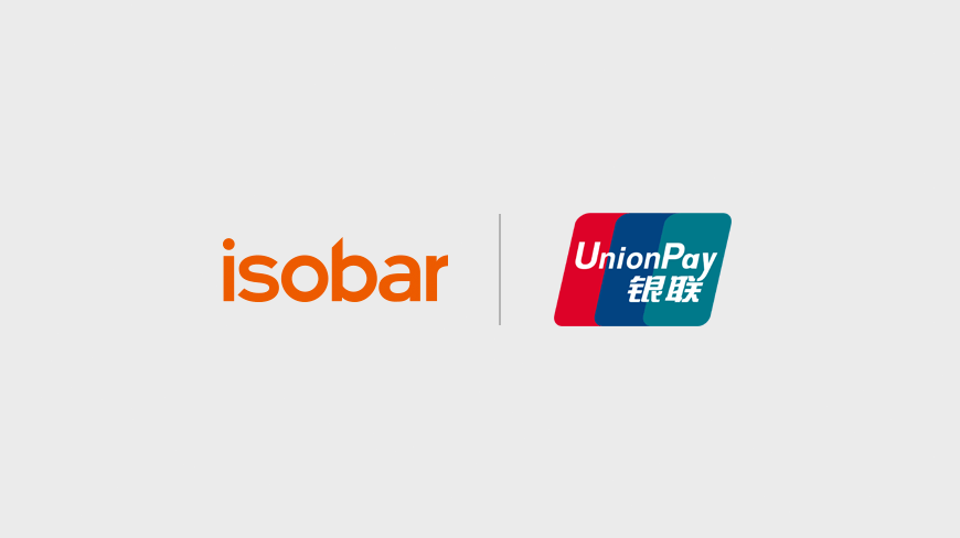 UnionPay Smart Partnership Announced
