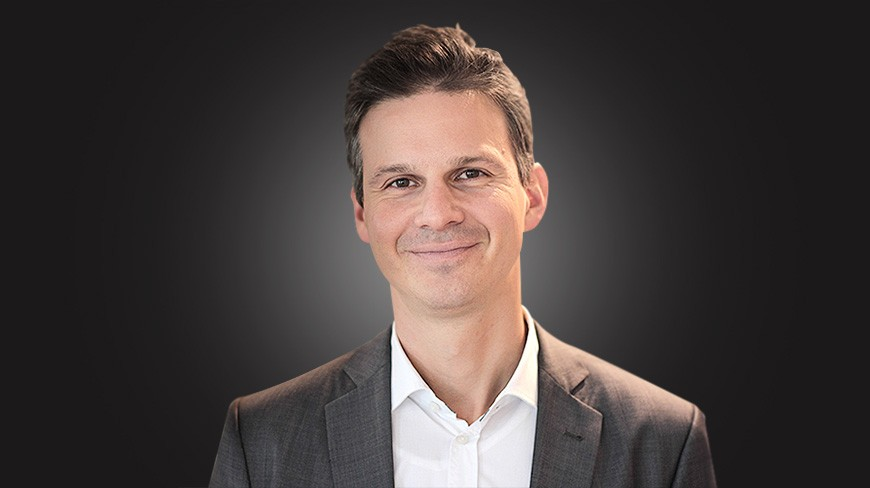 The New MD of Isobar Budapest Comes From Deloitte Digital