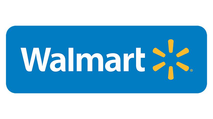 947741bed Isobar amplia atendimento institucional à rede Walmart Brasil