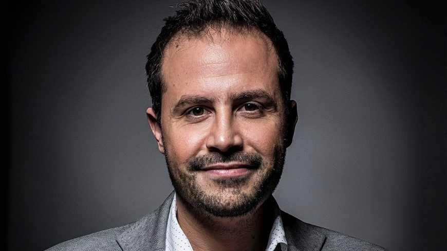 Flock's Sebastián Tonda discusses Mexico's new agency fee model in Ad Age