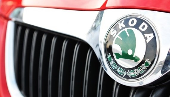 ŠKODA partners with Isobar Polska!