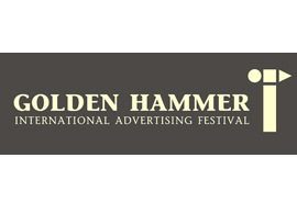 Golden Hammer