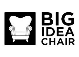 Yahoo! Big Idea Chair (Best Mobile Strategy)
