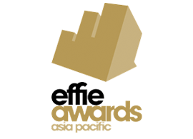 Effie APAC
