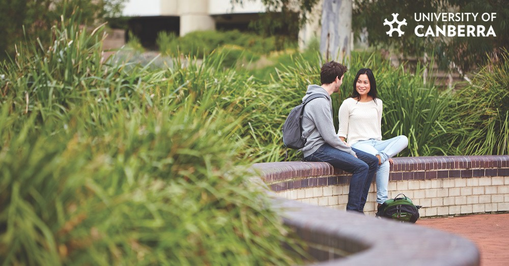 Isobar Group commences sector-leading student experience transformation project with University of Canberra