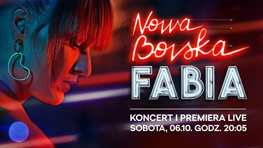 Škoda deliver the first multi-channel live advertisement in Poland
