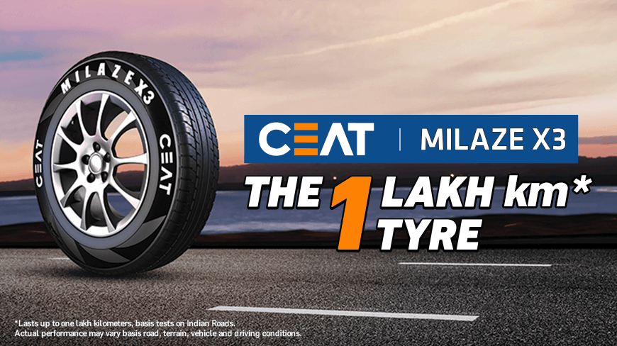 Isobar Launches an Auto Industry-first Blockchain Powered Campaign for CEAT Tyres