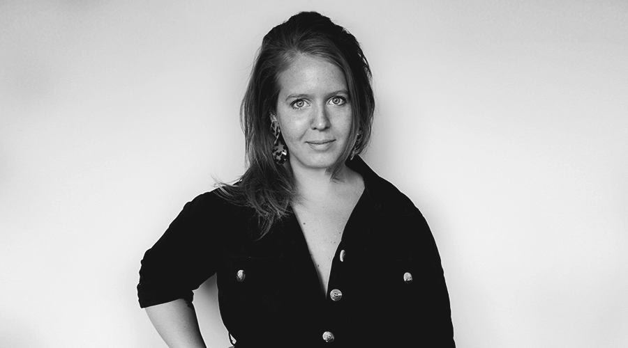 Margaux D'Herckers