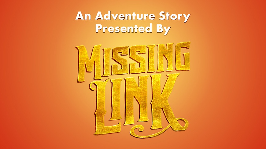 Isobar and United Artists Releasing Launch Interactive Missing Link Skill for Amazon Alexa