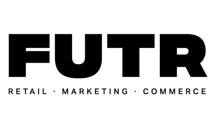 Asda George and Isobar talk innovating on the web at FUTR