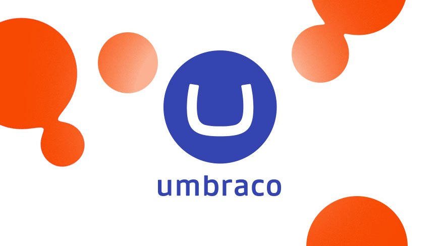 Isobar is now Umbraco Gold Partner