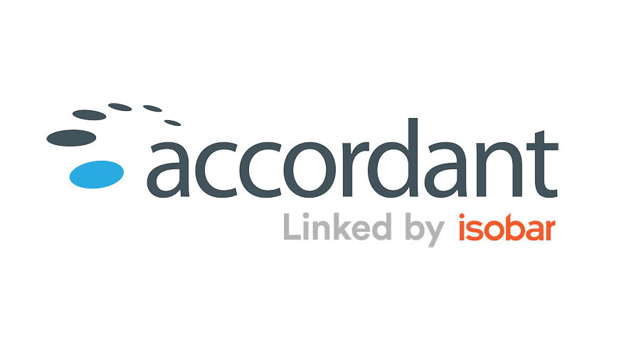 Accordant, Linked by Isobar becomes first specialised Adobe Audience Manager agency in Asia Pacific