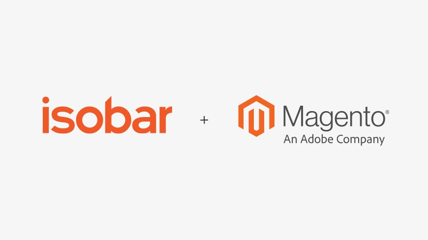 Isobar and Magento launch Headless Commerce White Paper