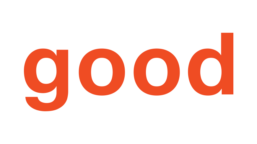 Social Impact initiative, 'Isobar Good', goes Global