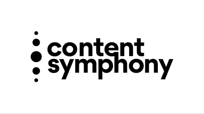 Isobar & dentsumcgarrybowen launch 'The Content Symphony'