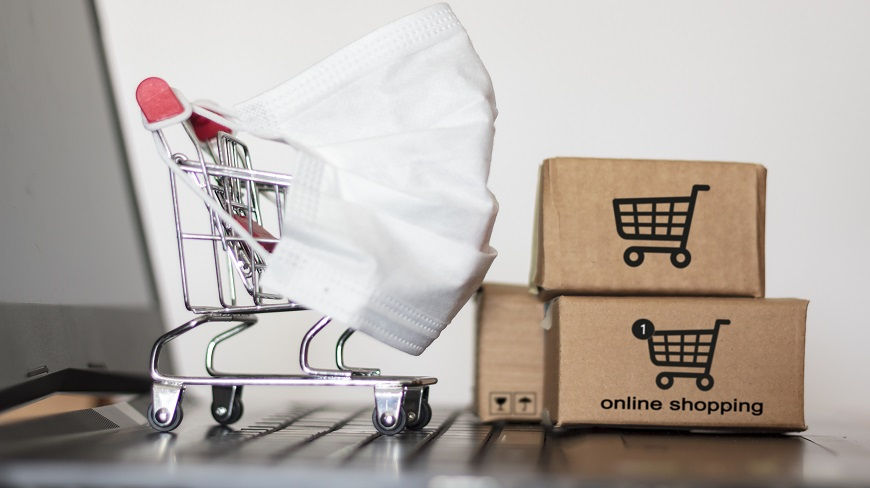 Ecommerce guidelines and tips after covid-19
